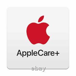 27 APPLE iMAC 3.7GHz 6-CORE 6TB NVMe FUSION 64GB RAM RADEON PRO 580X 8GB VIDEO