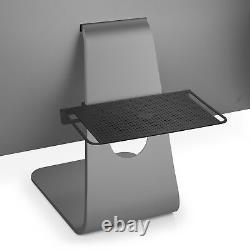 27 APPLE iMAC PRO 3.0GHz 10 CORE 5K 2TB SSD+8TB SSD (10TB) 256GB RAM 16GB VIDEO