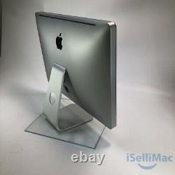 Apple 21.5 iMac 2011 2.5GHz Core i5 500GB HDD 8GB A1311 MC309LL/A +B Grade
