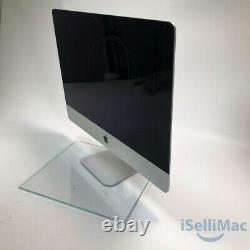 Apple 21.5 iMac 2012 2.7GHz Core i5 1TB HDD 8GB A1418 MD093LL/A +B Grade