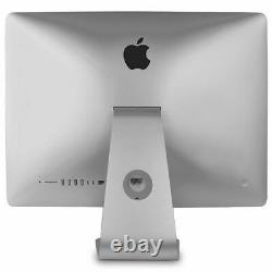 Apple 21.5 iMac Slim Desktop Quad Core i5 2.7GHz 1TB SSD 16GB RAM MacOS-2020
