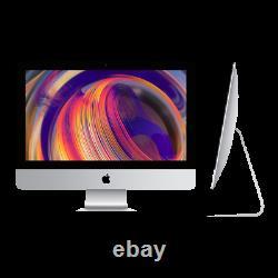 Apple 27 iMac (Latest 2020 Model)with Retina 5K i5 3.3GHz 8gb 256 GB