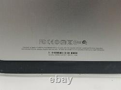 Apple iMac 21.5 2012 i5-3470S 2.9GHZ 8GB 1TB OSX 10.14 All-in-one MD094LL/A PC