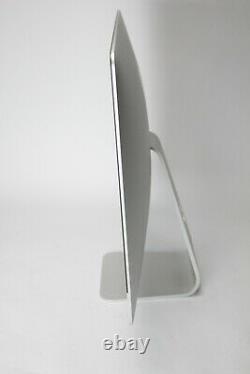 Apple iMac 21.5 Late 2015 i5 2.8GHz 8GB RAM 256GB SSD 1080 OS X Big Sur Crack