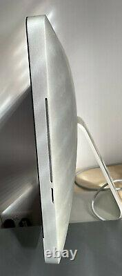 Apple iMac 21.5 Mid 3.06 GHz Intel Core 16 GB Ram 500Gb HHD