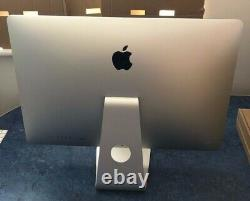 Apple iMac 27 3.2 GHz Quad-Core Intel i5, 8GB Ram, 1TB SATA, Year 2015 (11)
