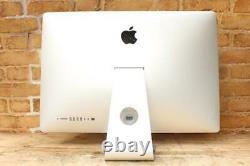 Apple iMac 27 5K Late 2015 i5 6th Gen 3.20GHz 1TB HDD 12GB RAM Big Sur 525994