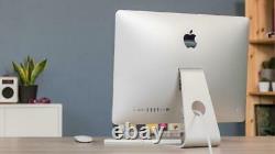 Apple iMac 27 5K i5 3.3Ghz 2015 32GB RAM, 500GB SSD Office 12 Months Warranty