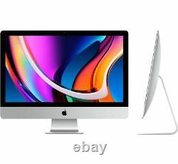 Apple iMac 27 Q Core 5K i7 4.0Ghz 32GB 1TB SSD (Oct, 2014) A+Grade 12 M Warranty
