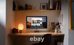 Apple iMac 27-inch 3.1Ghz 6-core 10th Gen 8GB Ram 256GB SSD 5300 4GB Retina Mac