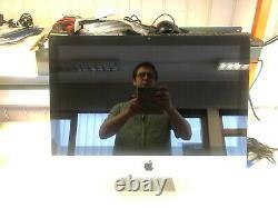 Apple iMac A1311 21.5 Late 2010, Intel i3-540 @ 3.06GHz 500GB HDD 4GB Ram
