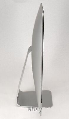 Apple iMac A1418 / 2.70GHz Intel Core i5-4570R / 8GB & 1TB HDD / macOS Catalina