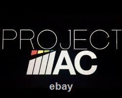 IMac 27 2020 5K i9 10 Core 3.6Ghz 64GB RAM 512GB + 1TB SSD 5500XT 8GB