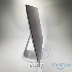 Apple 2014 27 Imac 3.5ghz Core I5 1 To Fusion Drive 8 Go Mf886ll/a + B Grade