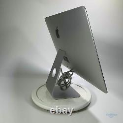 Apple 21.5 Imac Retina 4k 2017 3ghz Core I5 1tb Hdd 8gb A1418 Mndy2ll/a