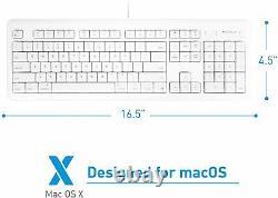 Apple 21.5 Imac Slim Desktop Quad Core I5 2.7ghz 1 To Ssd 16 Go Ram Macos-2020