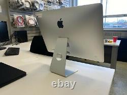 Apple A1418 21,5 Imac (late 2015) Quad Core I5-5575r 2,8ghz 16gb 250ssd Canada