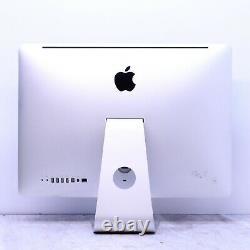 Apple Imac 2010 A1311 11,2 21,5 Intel Core I3 3,06ghz 12gb 500gb Big Sur