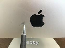 Apple Imac 20 MID 2009 2.0ghz 4 Go Ram 160 Go Hdd LCD En Forme Parfaite