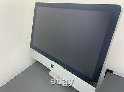 Apple Imac 21.5 A1311 Intel Core I3 3.06ghz 4gb 500 Hd Sierra 2010 Grade C