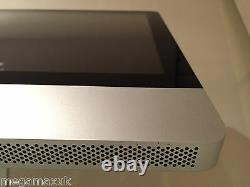Apple Imac 21.5 Core I3 3.06 Ghz, Ram 8 Go 500 Go Hdd Mc308ll MI 2010