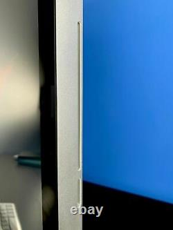 Apple Imac 27 Bureau Tout-en-un / 3.1ghz Core I5 Turbo / 1 To / 4 Go Ram