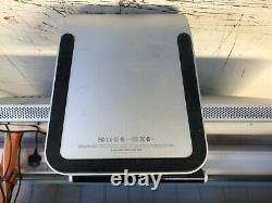 Apple Imac A1311 21.5 Fin 2010, Intel I3-540 @ 3.06ghz 500gb Hdd 4gb Ram