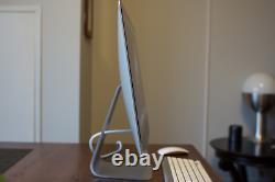 Apple Imac All-in-one 13,1 A1418 21,5 2012 I5-3330s 2,70 Ghz 8 Go Ram Peu À Gauche