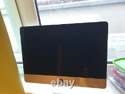Apple Imac Core I5 2,7ghz 21,5 Pouces Fin 2013 1 To Hdd 8 Go Ram A1418